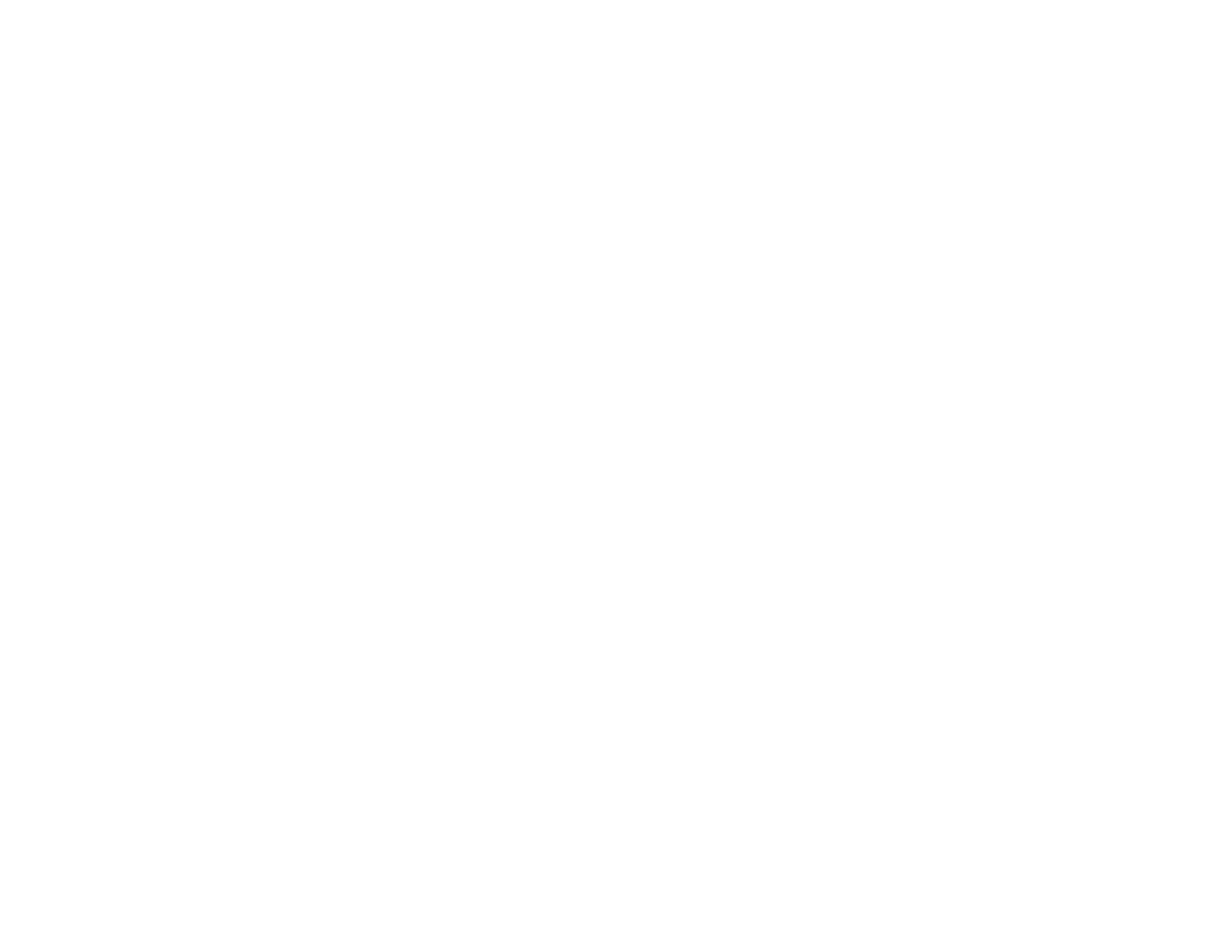 Tundra True Talent Logo