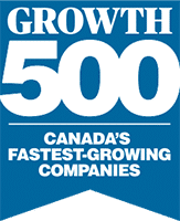 Growth Awards Tundra!